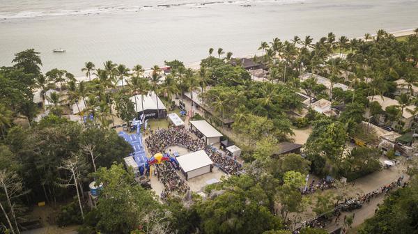 brasil-ride-faz-parceria-com-parque-nacional-do-pau-brasil-para-deixar-legado-ao-turismo-local (1)