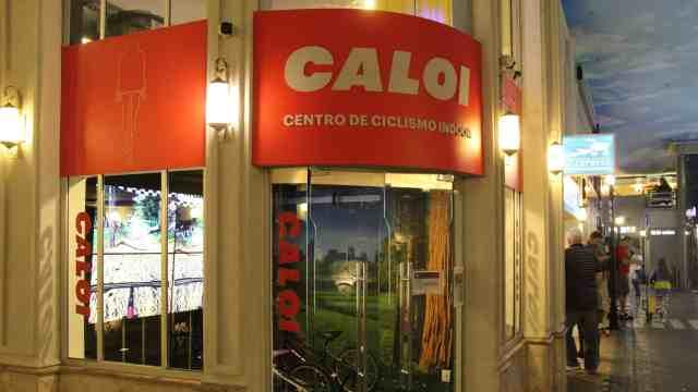 caloi-apresenta-mais-uma-novidade para-as-criancas (2)