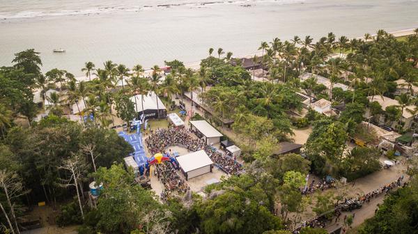 categoria-iron-rider-estreia-na-brasil-ride-e-vai-definir-primeira-dupla-campea-entre-triatletas (1)