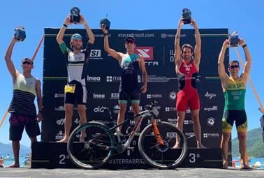 ciclistas-do-brasil-ride-bahia-terao-mais-uma-vez-apoio-do-suporte-neutro-shimano