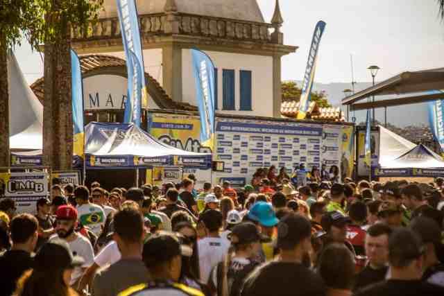 cimtb-michelin-2020-etapa-de-congonhas-da-abrira-festival-de-inverno (3)