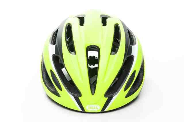 conheca-o-bell-crest-ideal-para-quem-quer-um-capacete-sem-gastar-muito (1)