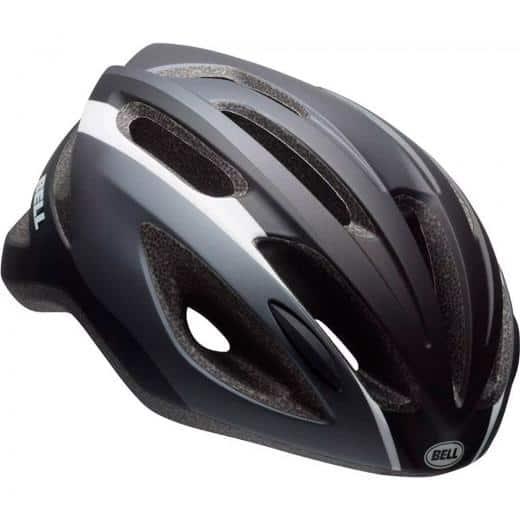 conheca-o-bell-crest-ideal-para-quem-quer-um-capacete-sem-gastar-muito (7)