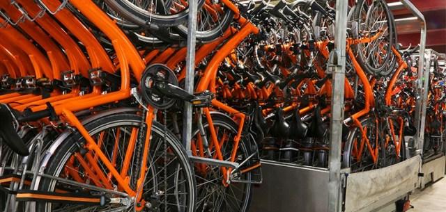 industria-de-bicicletas-registra-melhor-setembro-desde-2011-abraciclo (2)