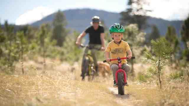 leve-uma-crianca-para-pedalar (3)