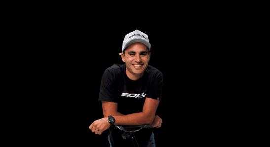 Luiz Henrique Cocuzzi
