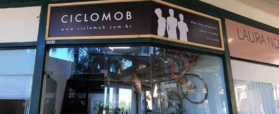ciclomob