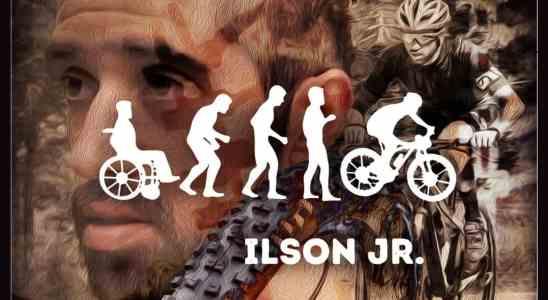 Ilson Jr