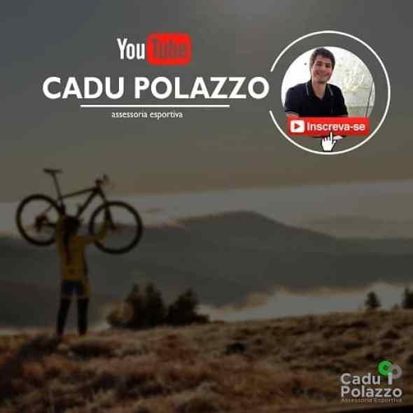 Cadu Polazzo