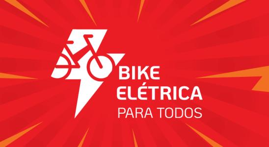 Aliança Bike