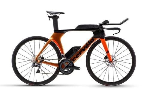 bike tt