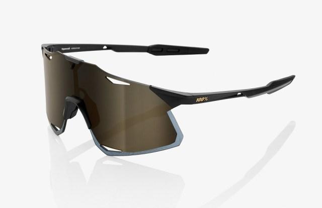 óculos 100%