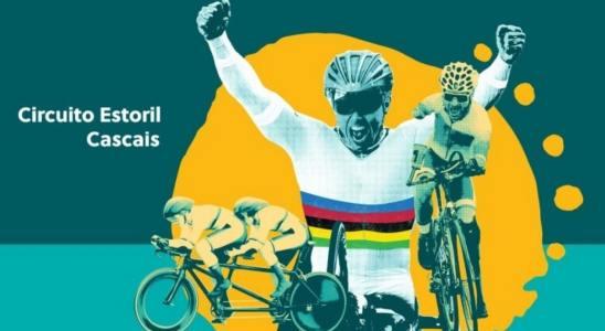 Mundial de Paraciclismo 2021