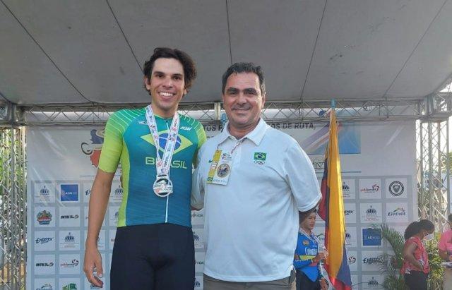 João Rossi