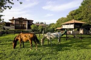 Foto-Hotel-Rural.com