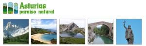 hotel-rural-en-asturias