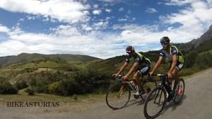The Plateau - Maravio