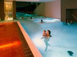 Aquaxana_piscina_activa_interior