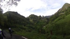 Moandi View2