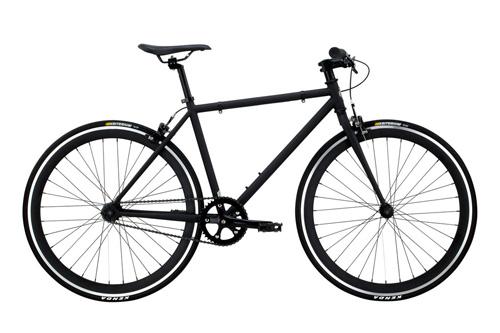 Bike rental & Rates