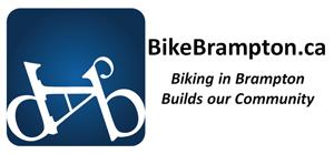 bikebrampton logo w tag_300