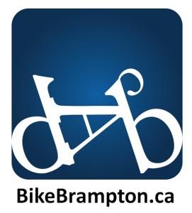 bikebramptonca logo