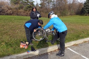 2013 bike maintenance_500