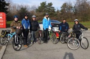 2013 bike the creek planning ride (4)_500
