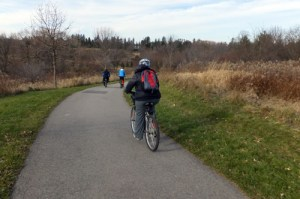 2013 bike the creek planning ride (6)_500