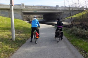2013 bike the creek planning ride_500