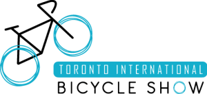 Toronto International Bike Show 2015 logo