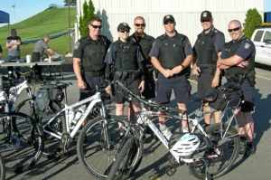 bike_to_work_day_peel_police_bike_patrol_500