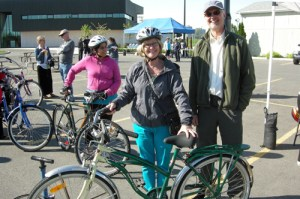 councillor_miles_david_laing_bike_to_work_day_500