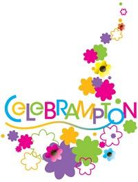 celebrampton_banner