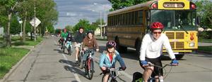 Brampton Kids on Bikes logo_300