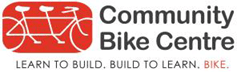 Community Bike Centre png