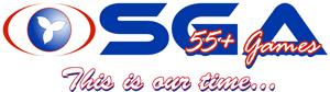 OSGA 55+ Games logo_300