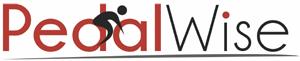 PedalWise logo_300