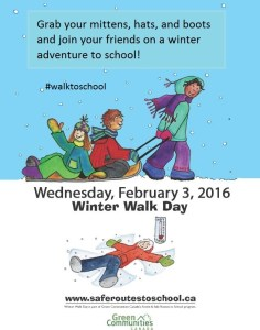WinterWalkDayPoster2016_Updated