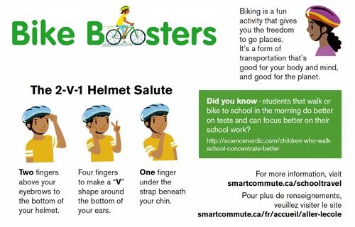 Bike Booster card_500