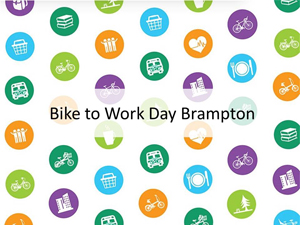 Bike to Work Day Brampton_300