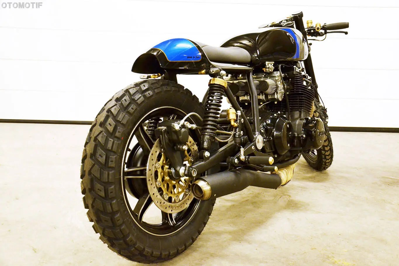 hight resolution of xs1100 caf racer 10
