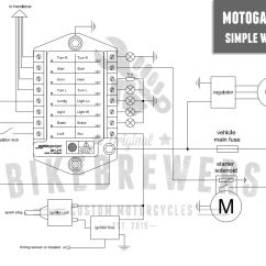 Yamaha Virago Wiring Diagram Hampton Bay Ceiling Fan Speed Switch 81 750 Imageresizertool Com