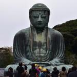 横浜一人旅!鎌倉の観光スポットと横浜おすすめショップを紹介!