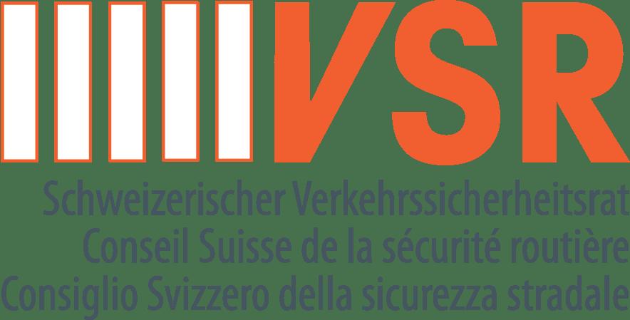 Schweizerischer Verkehrssicherheitsrat