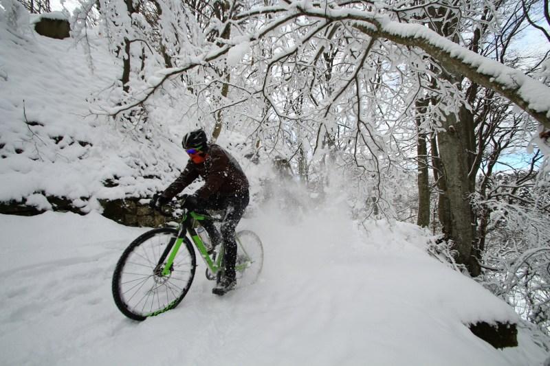Wintertimes