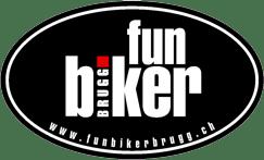 Funbiker Brugg