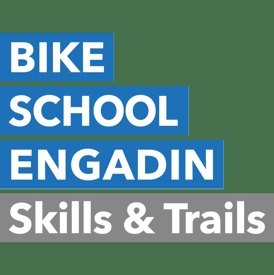 Bike School Engadin