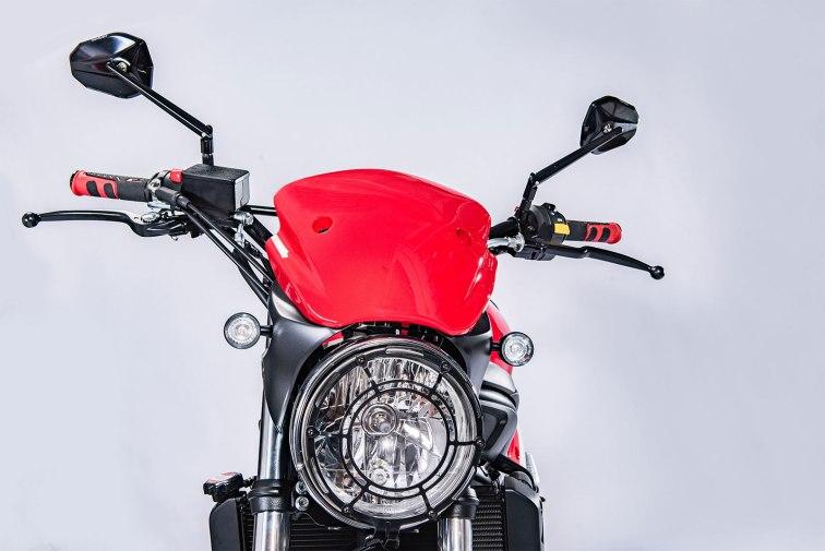 bikeCitiy-8140