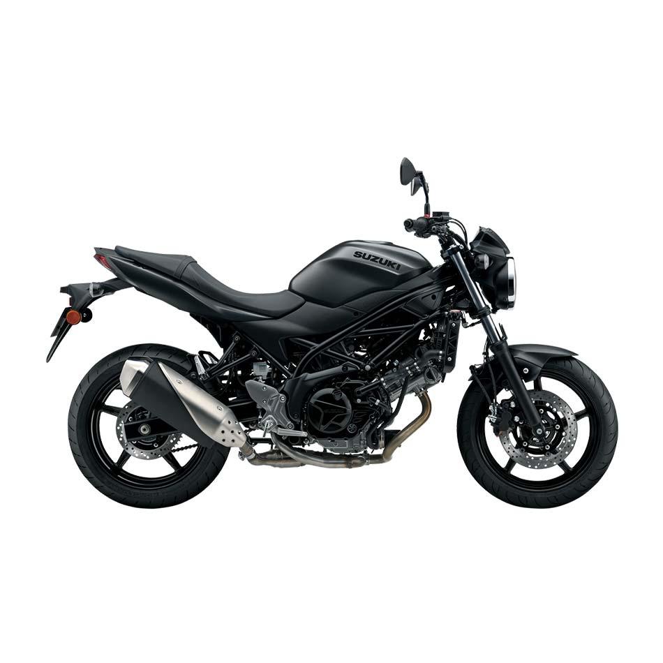 suzuki sv650 abs bikecity zweirad h ndler werkstatt wien west holzer motorradhandel gmbh. Black Bedroom Furniture Sets. Home Design Ideas